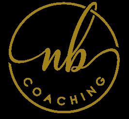 nb-coaching